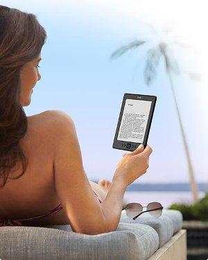 10m-Kindle