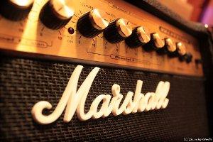 10m-MarshallAmp