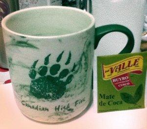 10m-Tea