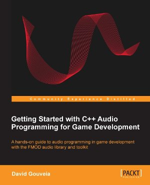BookCppAudioProgramming
