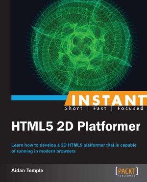 BookInstantHTML5Platformer