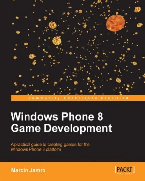 BookWindowsPhone8GameDevelopment