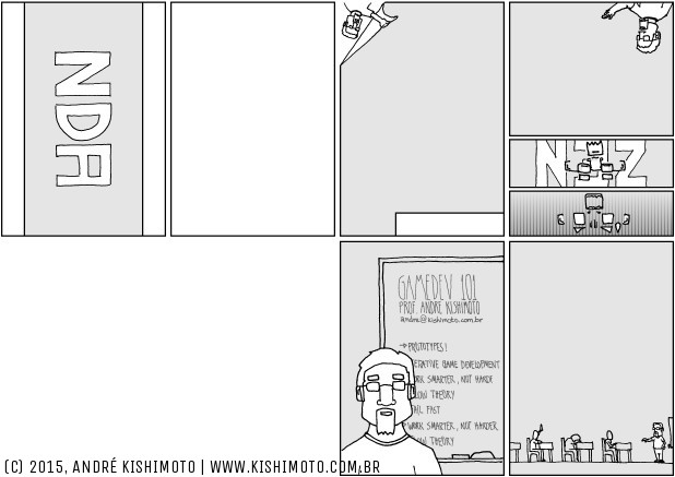 MinizineBusinessCard08