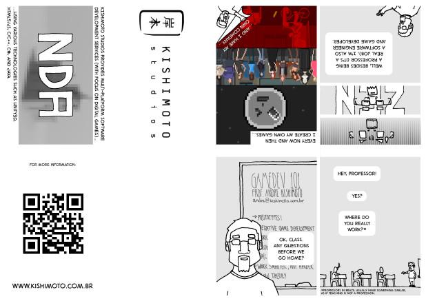 MinizineBusinessCard09