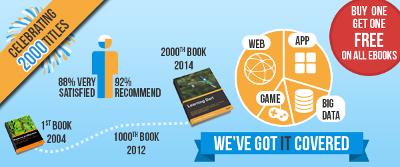 Packt2000thBook